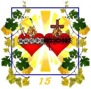 jubi-logo-15